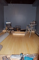 VOCOMOTION - A Cappella Studio - Construction Thread-dsc_0305.jpg