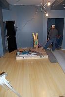 VOCOMOTION - A Cappella Studio - Construction Thread-dsc_0306.jpg