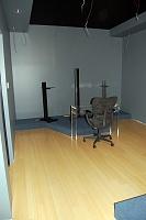 VOCOMOTION - A Cappella Studio - Construction Thread-dsc_0314.jpg