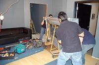 VOCOMOTION - A Cappella Studio - Construction Thread-dsc_0320.jpg