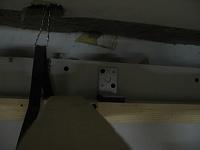 New studio in Tallinn, Estonia-room-003.jpg