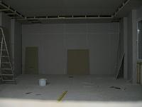 New studio in Tallinn, Estonia-room-007.jpg