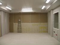 New studio in Tallinn, Estonia-room2-001.jpg