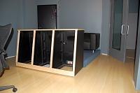 VOCOMOTION - A Cappella Studio - Construction Thread-dsc_0356.jpg