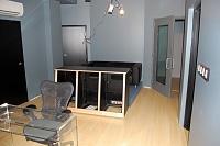 VOCOMOTION - A Cappella Studio - Construction Thread-dsc_0357.jpg