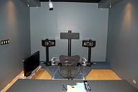 VOCOMOTION - A Cappella Studio - Construction Thread-dsc_0361.jpg