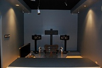 VOCOMOTION - A Cappella Studio - Construction Thread-dsc_0364.jpg