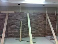 New studio in Tallinn, Estonia-08032009056.jpg