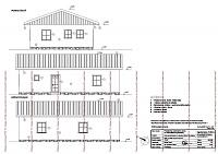 Finally building my new place !!!!-pohlady.jpg
