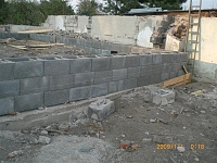 Finally building my new place !!!!-10.jpg