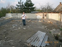 Finally building my new place !!!!-11.jpg