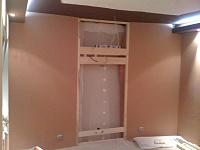 My first studio i dreamed about! (Ukraine)-4.jpg
