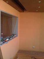 My first studio i dreamed about! (Ukraine)-13.jpg