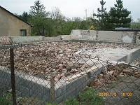 Finally building my new place !!!!-12.jpg