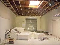 Steve's new Recording Studio from the start-studio-construction-002-small-.jpg