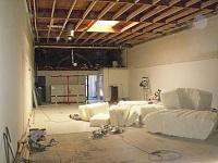 Steve's new Recording Studio from the start-studio-construction-003-small-.jpg