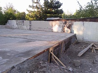 Finally building my new place !!!!-16.jpg