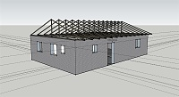 Finally building my new place !!!!-exterior_1.jpg