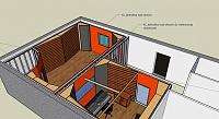 Finally building my new place !!!!-klima.jpg