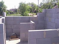 Finally building my new place !!!!-22.jpg