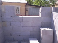 Finally building my new place !!!!-23.jpg