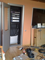 My first studio i dreamed about! (Ukraine)-img_0594.jpg