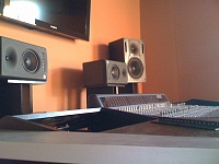 My first studio i dreamed about! (Ukraine)-img_0721.jpg