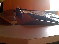 My first studio i dreamed about! (Ukraine)-img_0719.jpg