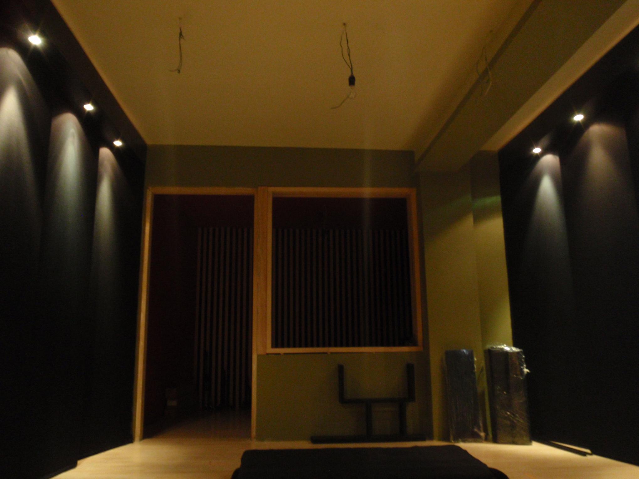Construindo meu Home Studio - Parte 2 131417d1249873313-final-layout-my-small-studio-lights-4