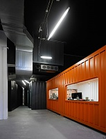 Shipping Container Studio-studiopods.jpg