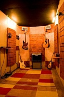 Shipping Container Studio-new-tracking-room-further-back.jpg