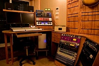 Shipping Container Studio-new-control-room-looking-forward1.jpg