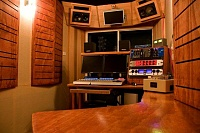 Shipping Container Studio-new-control-room-looking-forward-across-racks.jpg