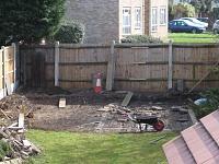 Practice Pad Drum Studio-hole-garden.jpg