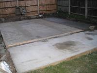 Practice Pad Drum Studio-second-concrete-floor.jpg