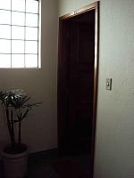 recording studio @ a office building-dsc00128.jpg