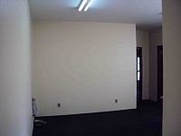recording studio @ a office building-dsc00130.jpeg