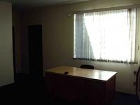 recording studio @ a office building-dsc00131.jpeg