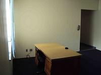 recording studio @ a office building-dsc00143.jpeg