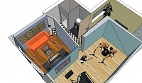 recording studio @ a office building-tirone-final-dutweler-iv.jpg
