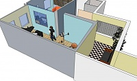 recording studio @ a office building-tirone-final-dutweler-ix.jpg