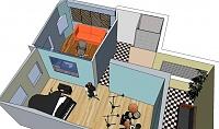 recording studio @ a office building-tirone-final-dutweler-v.jpg