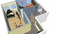 recording studio @ a office building-tirone-final-dutweler-vi.jpg
