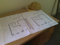 recording studio @ a office building-moto_0025.jpg