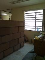recording studio @ a office building-moto_0037.jpg