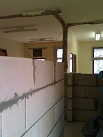 recording studio @ a office building-moto_0038.jpg