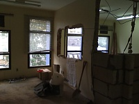 recording studio @ a office building-moto_0039.jpg