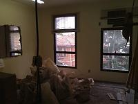recording studio @ a office building-moto_0045.jpg