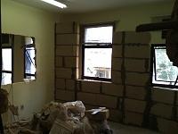 recording studio @ a office building-moto_0086.jpg