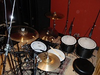Final Layout for my small studio-shy-drums-4.jpg